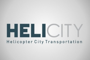 Helicity special rate!