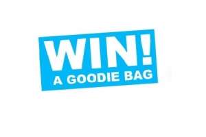 Win a Special Goodie Bag!