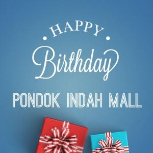 PIM 26th Anniversary