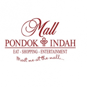 Rute Alternatif Ganjil Genap Menuju Pondok Indah Mall