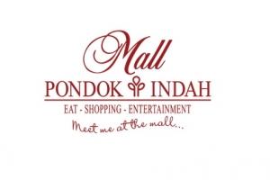 Biznet Hotspot Kini Tersedia di Pondok Indah Mall
