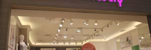 Mamaway at Pondok Indah Mall