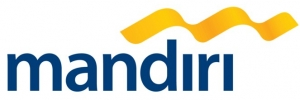 Bank Mandiri PIM 1 at Pondok Indah Mall