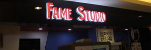 Fame Studio at Pondok Indah Mall