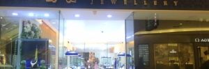 Adelle Jewellery (CLOSED) at Pondok Indah Mall
