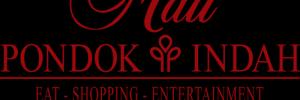 (Coming Soon) Ta Wan at Pondok Indah Mall