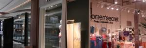 Women Secret at Pondok Indah Mall