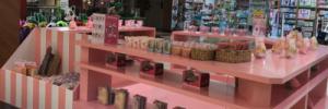 i Bloom at Pondok Indah Mall