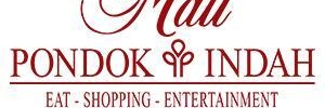 Gentleman's Pact at Pondok Indah Mall