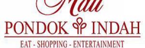 i Bloom (closed) at Pondok Indah Mall