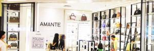 Amante at Pondok Indah Mall