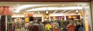Batik Keris  at Pondok Indah Mall