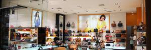 Bellagio at Pondok Indah Mall