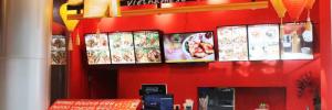 Do An Vietnamese at Pondok Indah Mall