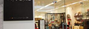 Vivere at Pondok Indah Mall