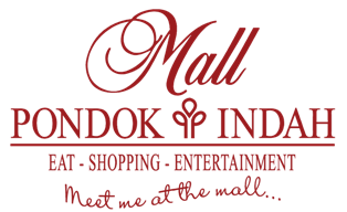 Logo Pondok Indah Mall