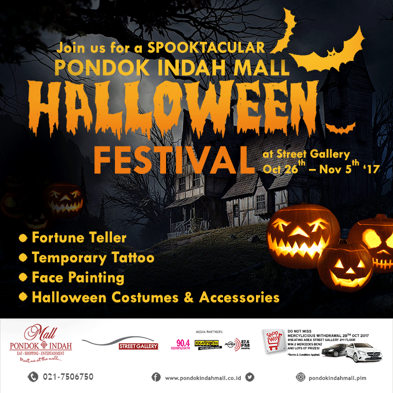 https://www.pondokindahmall.co.id/assets//js/timthumb/timthumb.php?src=https://www.pondokindahmall.co.id//assets/img/news/1509509234_135_0_Halloween_IG.png&q=100&a=c&w=300&h=200