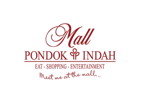 https://www.pondokindahmall.co.id/assets//js/timthumb/timthumb.php?src=https://www.pondokindahmall.co.id//assets/img/news/1514365583_158_0_moll.jpg&q=100&a=c&w=300&h=200