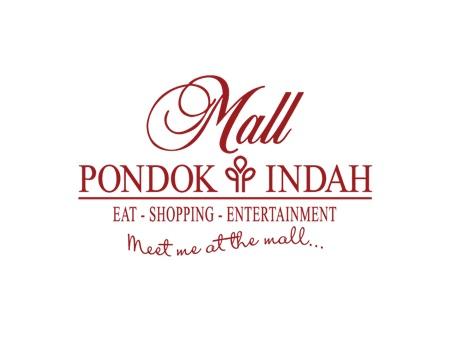 https://www.pondokindahmall.co.id/assets//js/timthumb/timthumb.php?src=https://www.pondokindahmall.co.id//assets/img/news/1525400967_206_0_moll.jpg&q=100&a=c&w=300&h=200