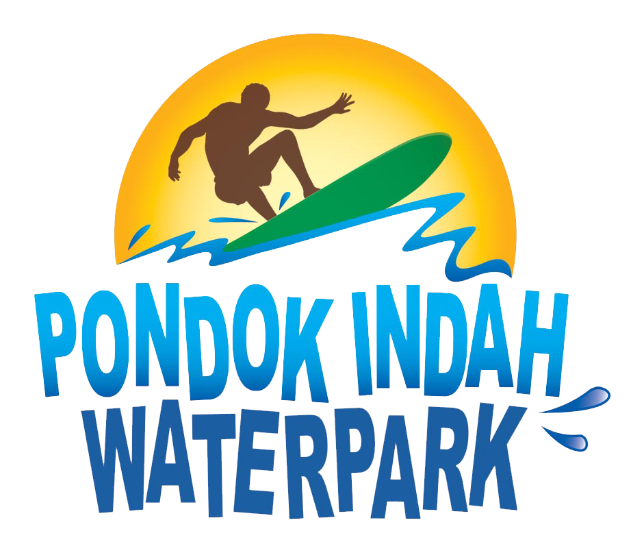 https://www.pondokindahmall.co.id/assets//js/timthumb/timthumb.php?src=https://www.pondokindahmall.co.id//assets/img/news/1539081476_228_0_Logo_The_Wave!_ok.png&q=100&a=c&w=300&h=200