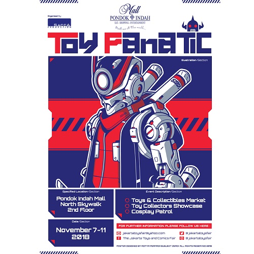 https://www.pondokindahmall.co.id/assets//js/timthumb/timthumb.php?src=https://www.pondokindahmall.co.id//assets/img/news/1541752094_241_0_TOY_FANATIC_POSTER_FINALE_1000_x_1000_.jpg&q=100&a=c&w=300&h=200