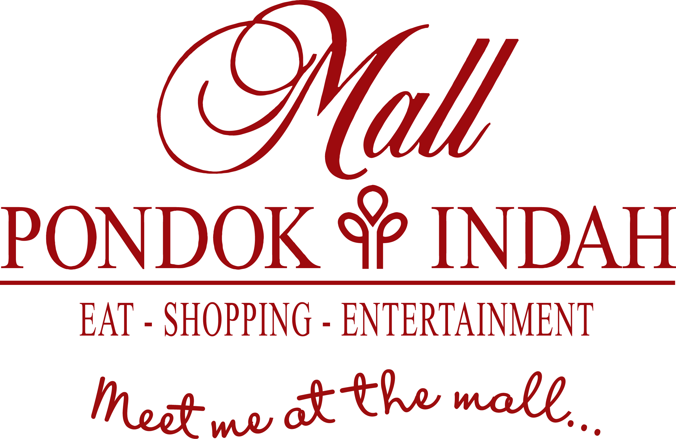https://www.pondokindahmall.co.id/assets//js/timthumb/timthumb.php?src=https://www.pondokindahmall.co.id//assets/img/news/1543893272_246_0_1485423787_PIM_Logo.png&q=100&a=c&w=300&h=200