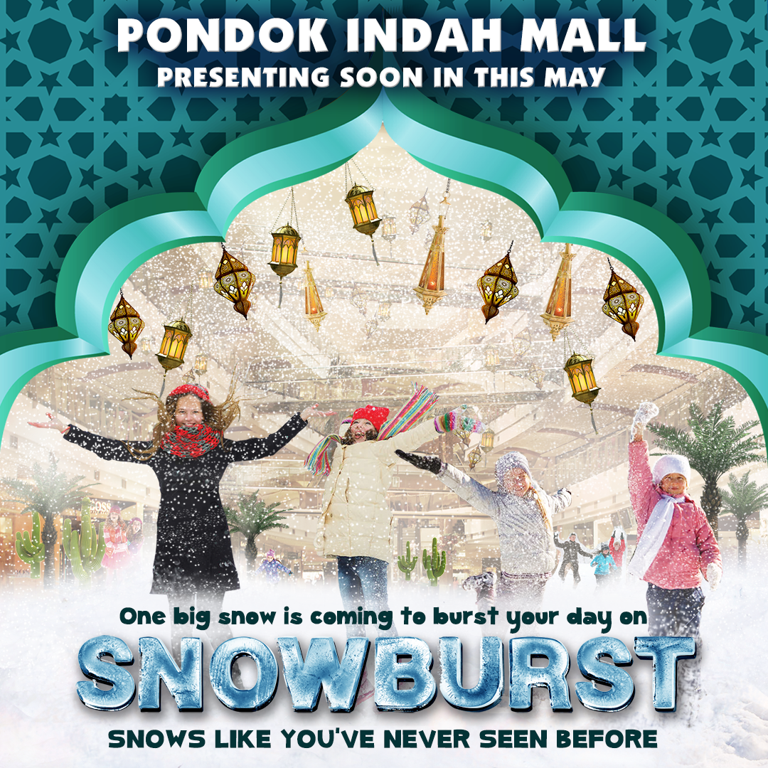 https://www.pondokindahmall.co.id/assets//js/timthumb/timthumb.php?src=https://www.pondokindahmall.co.id//assets/img/news/1557300644_260_0_teaser_snow_alt_turquoise_IG_feed.png&q=100&a=c&w=300&h=200