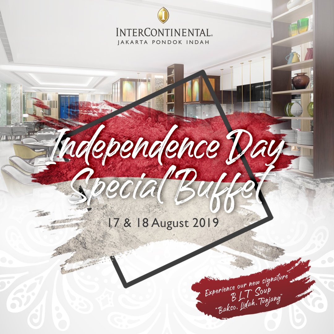 https://www.pondokindahmall.co.id/assets//js/timthumb/timthumb.php?src=https://www.pondokindahmall.co.id//assets/img/news/1565746941_264_0_Independence_Day_IG_POST.jpg&q=100&a=c&w=300&h=200