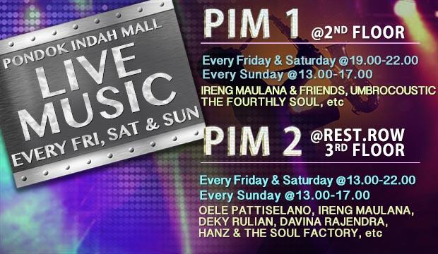Celebrity fitness pondok indah mall schedule
