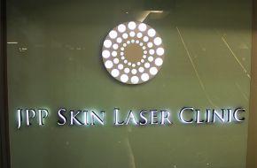 JPP Skin Laser Clinic