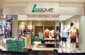 League Store