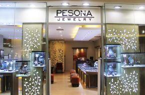 Pesona Jewellery