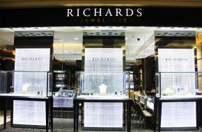 Richard Jewellery