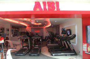 AIBI Sport