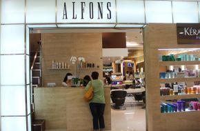 Alfons