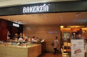 Bakerzin
