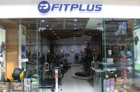 Fit Plus Fitness &Health