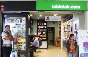 Tabletok.com