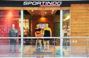 Sportindo