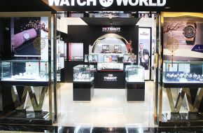 Watch World